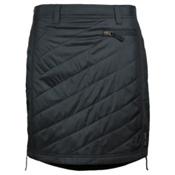 SKHOOP Sandy Short Skirt, , medium