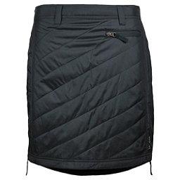 SKHOOP Sandy Short Skirt, , 256