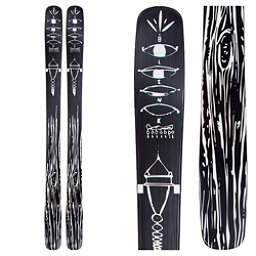 Revision Blink Skis, , 256
