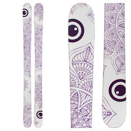 Revision Talisman Skis, Md, 256