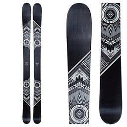 Revision Talisman Skis, Og, 256
