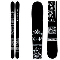 Revision Talisman Skis, The Bunch Colab, 256