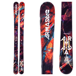 Armada ARV 84 Kids Skis 2018, , 256