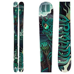 Armada Edollo Skis 2018, , 256