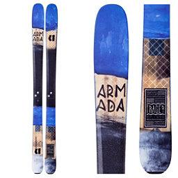 Armada Tracer 98 Skis 2018, , 256