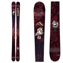 Armada B-Dog Skis 2018, , 256