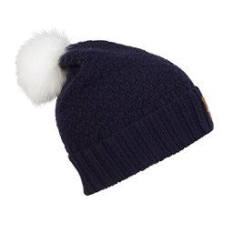 Dale Of Norway Ulv Feminine Womens Hat, Navy, 256