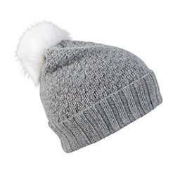 Dale Of Norway Ulv Feminine Womens Hat, Smoke, 256