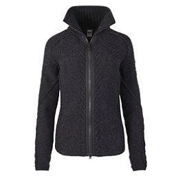 Dale Of Norway Viking Feminine Womens Sweater, , 256
