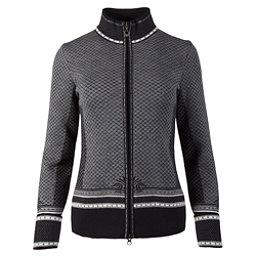 Dale Of Norway Viktoria Feminine Womens Sweater, , 256