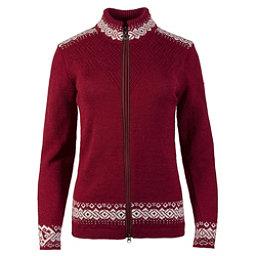 Dale Of Norway Bergen Feminine Womens Sweater, , 256
