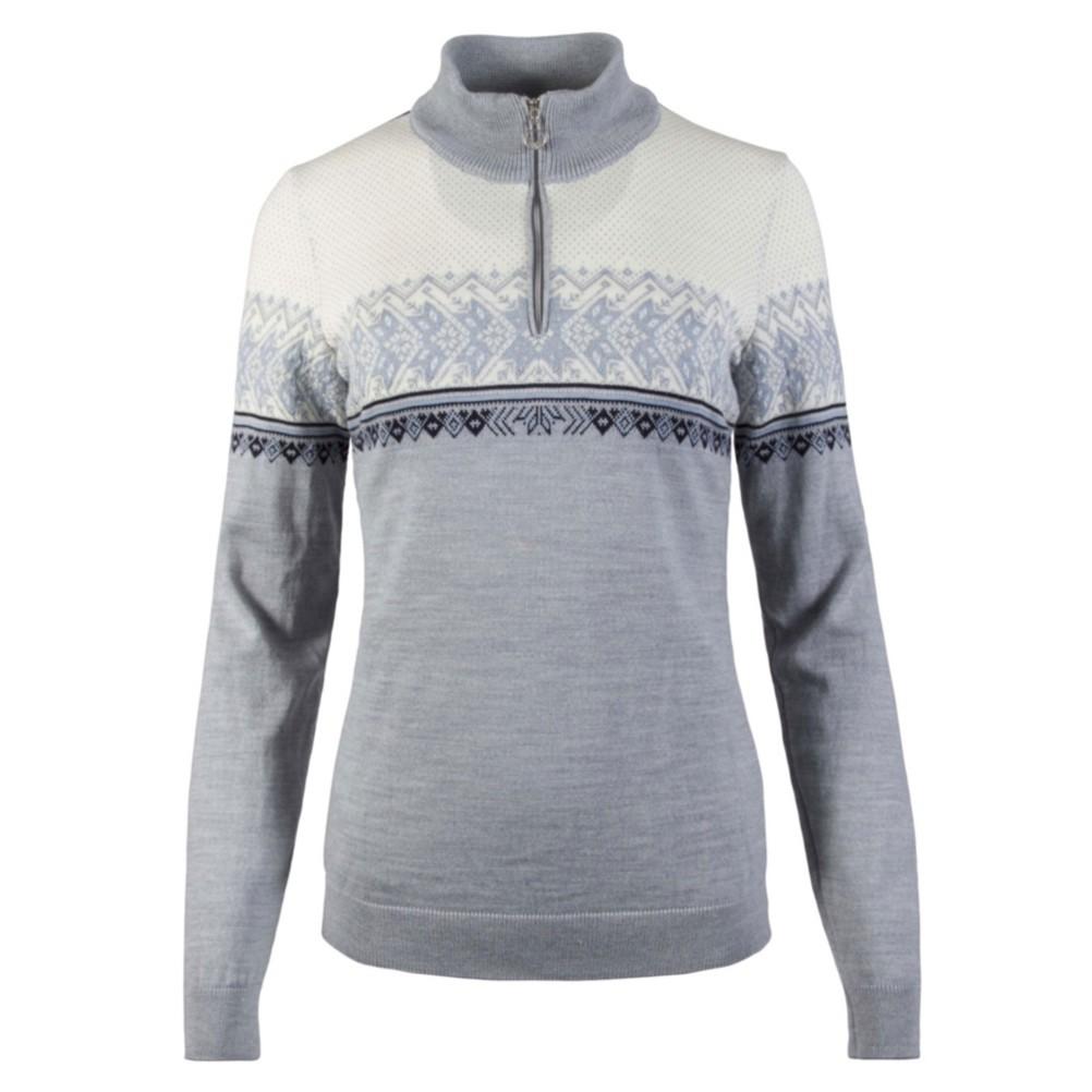 Dale Of Norway Hovden Feminine Women's Sweater
