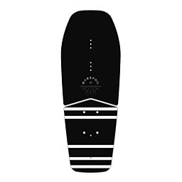 WAKEFOIL EVA Surf Pad 2017, , 256