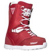 ThirtyTwo Men's Boots