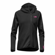 The North Face PR Arcata Hoodie Womens Jacket, , medium