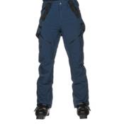 The North Face Anonym Mens Ski Pants, , medium