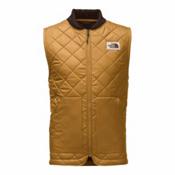 The North Face Chuchillo Insulated Vest, , medium