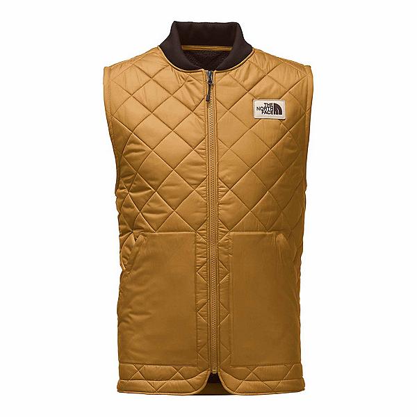 The North Face Chuchillo Insulated Vest, , 600