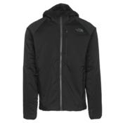 The North Face Ventrix Hoodie Mens Jacket, TNF Black-TNF Black, medium