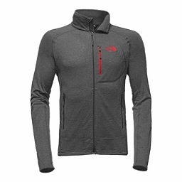 The North Face Storm Shadow 2 Mens Jacket, Asphalt Grey, 256