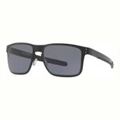Oakley Holbrook Metal Sunglasses, , medium