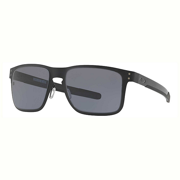 Oakley Holbrook Metal Sunglasses, , 600