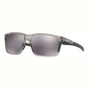 Oakley Mainline PRIZM Sunglasses, , medium