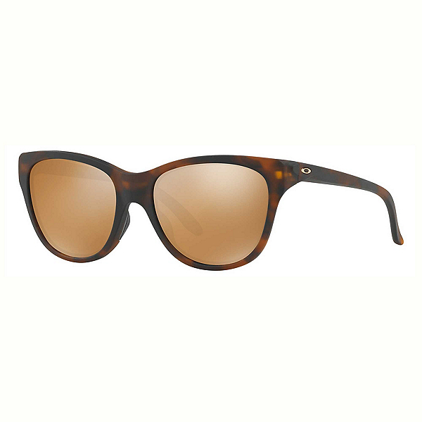 Oakley Hold Out Womens Sunglasses, , 600