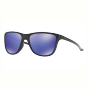 Oakley Reverie Womens Sunglasses, , medium