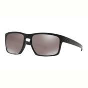 Oakley Sliver PRIZM Polarized Sunglasses, , medium