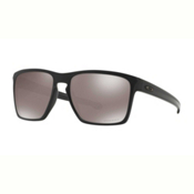 Oakley Sliver XL PRIZM Polarized Sunglasses, , medium