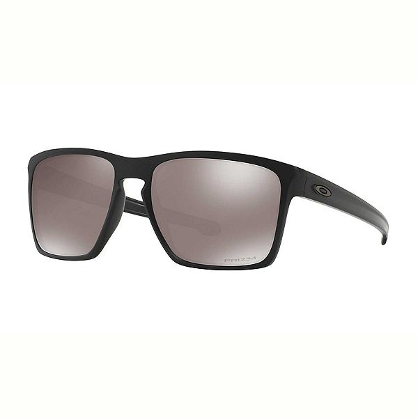 Oakley Sliver XL PRIZM Polarized Sunglasses, , 600