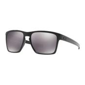 Oakley Sliver XL PRIZM Sunglasses, , medium