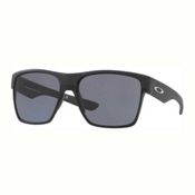 Oakley Two Face XL Sunglasses, , medium