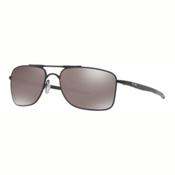 Oakley Gauge 8 L PRIZM Polarized Sunglasses, , medium