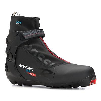Rossignol X-5 NNN Cross Country Boots