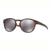 Oakley Latch PRIZM Sunglasses, , medium