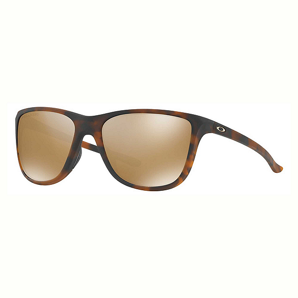 Oakley Reverie Polarized Sunglasses, , 600