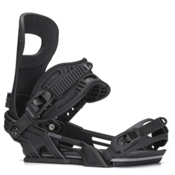 Bent Metal Transfer Snowboard Bindings 2018, , medium