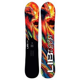 Lib Tech Attack Banana HP C2E Wide Snowboard 2018, , 256