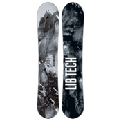 Lib Tech Cold Brew C2 Snowboard 2018, , medium