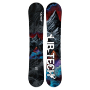 Lib Tech TRS HP C2X Snowboard 2018, , medium