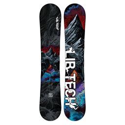 Lib Tech TRS HP C2X Snowboard 2018, , 256