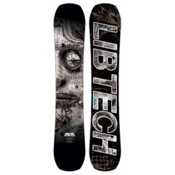 Lib Tech Box Knife C3 Snowboard 2018, , medium