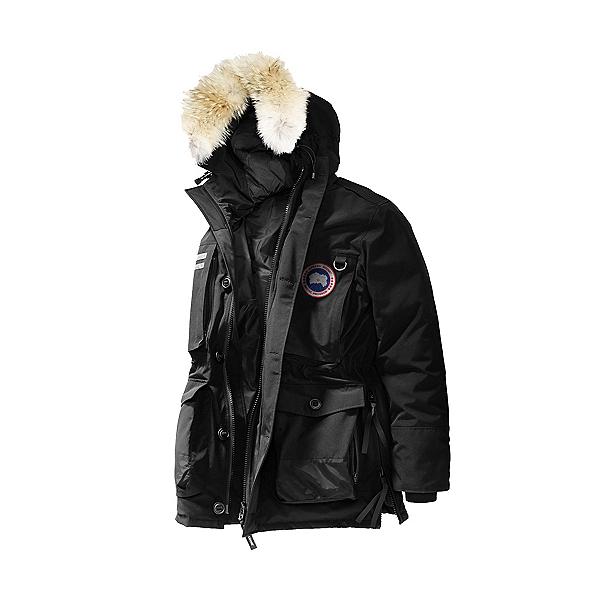 Canada Goose Maccullouch Parka Mens Jacket, , 600