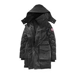 Canada Goose Elwin Parka Womens Jacket, , 256