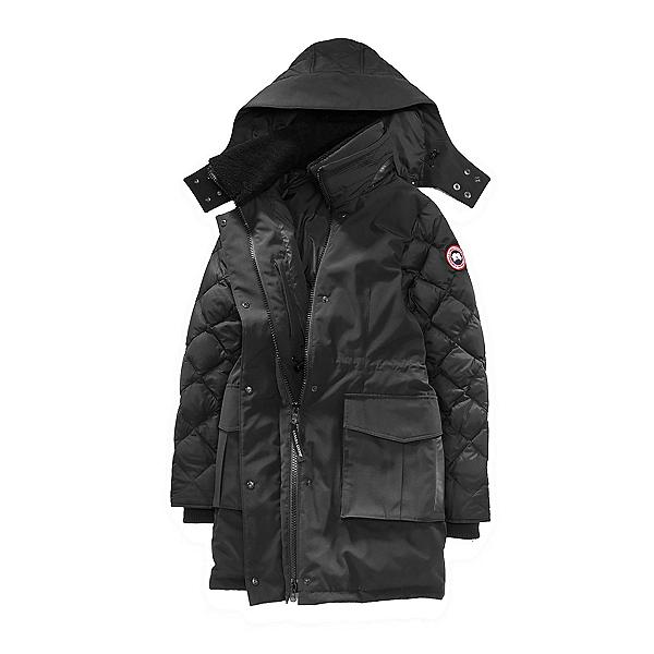 Canada Goose Elwin Parka Womens Jacket, , 600