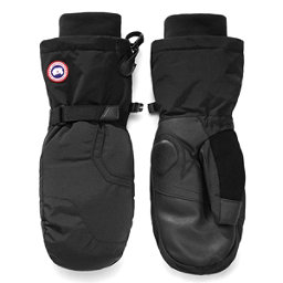 Canada Goose Arctic Down Mitt Mens Gloves, , 256