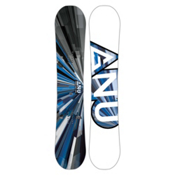 Gnu Carbon Credit Asym BTX Snowboard 2018, , medium