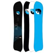 Gnu Zoid Asym C2X Snowboard 2018, Regular, medium